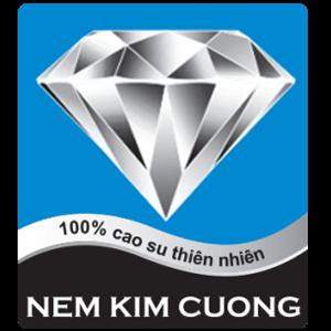Nệm Kim Cương